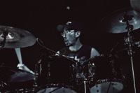Danny Bollwahn