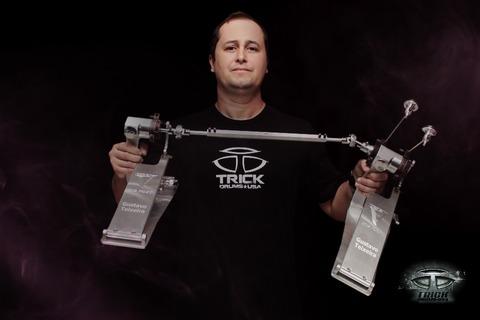 Gustavo Teixeira Trick Drums USA - StudioSCS 001.jpg