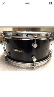 Original 90's TRICK Kodiak T6