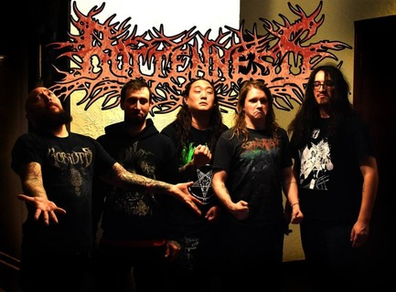 band photo 2 rottenness.jpg